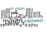 En_Eglise_Bagnolet